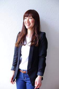 HORI NAOKO
